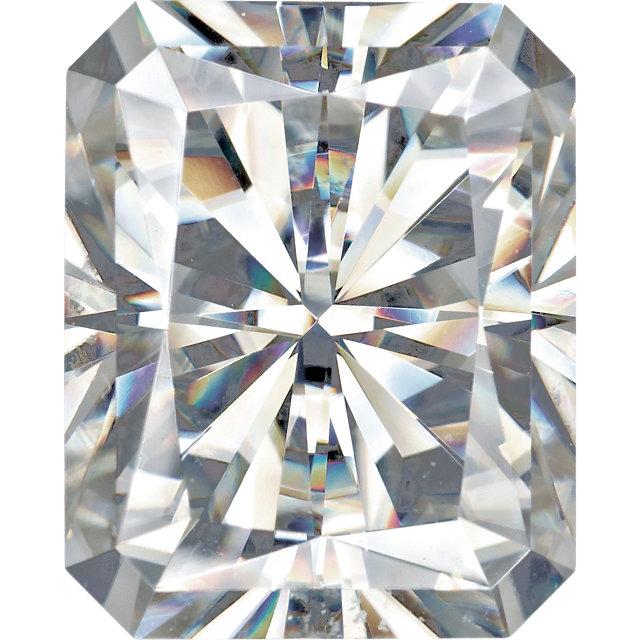 forever-classis-moissanite-emerald-cut.jpg