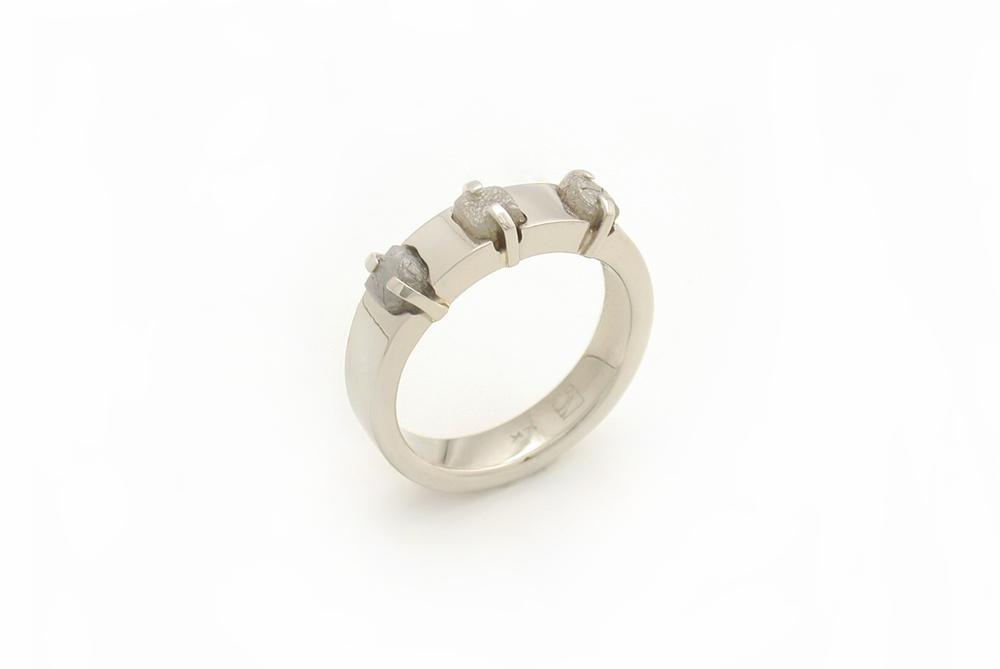 Brie Rough Diamond Ring.jpg