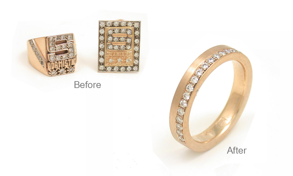 custom-off-side-diamond-pave-ring-rejewel-before-after-comparison.jpg