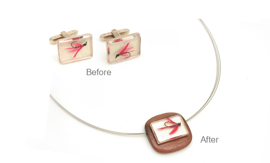 fishing-leur-rejewel-pendant-before-after-comparison.jpg