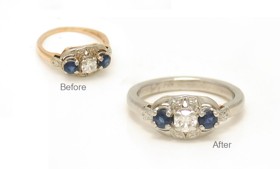 diamond-sapphire-band-replacement-rejewel-before-after-comparison.jpg