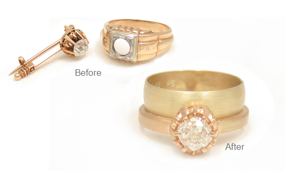 pin-ring-wedding-set-rejewel-before-after-comparison.jpg
