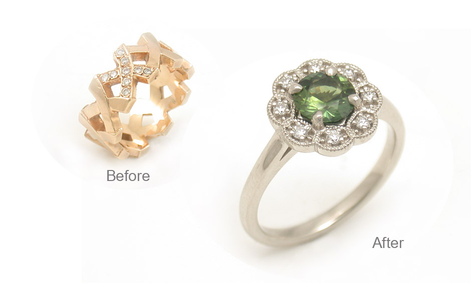 green-sapphire-engagement-ring-before-after-comparison.jpg