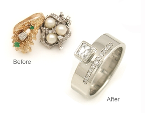 custom-off-side-diamond-engagement-ring-rejewel-comparison.jpg