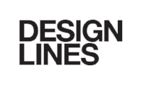 design lines.jpg