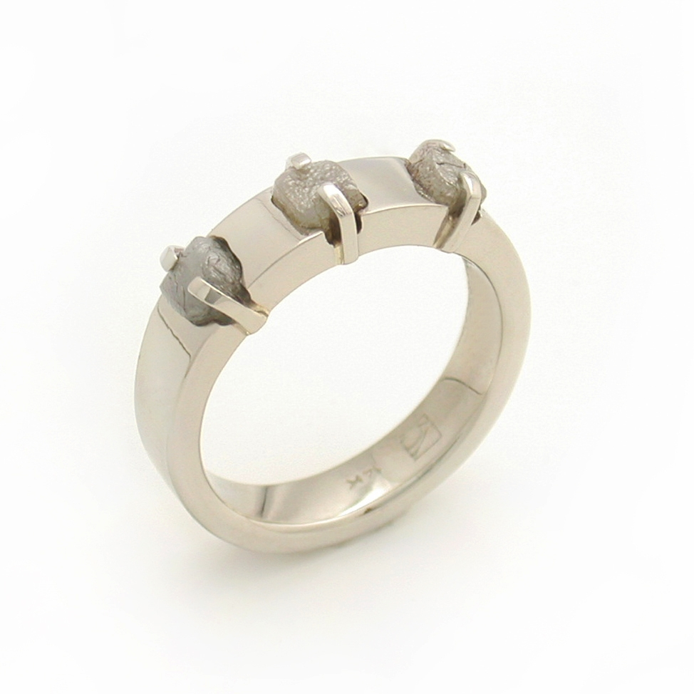 Brie Rough Diamond Ring.jpg