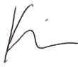 kim-drosdick-signature