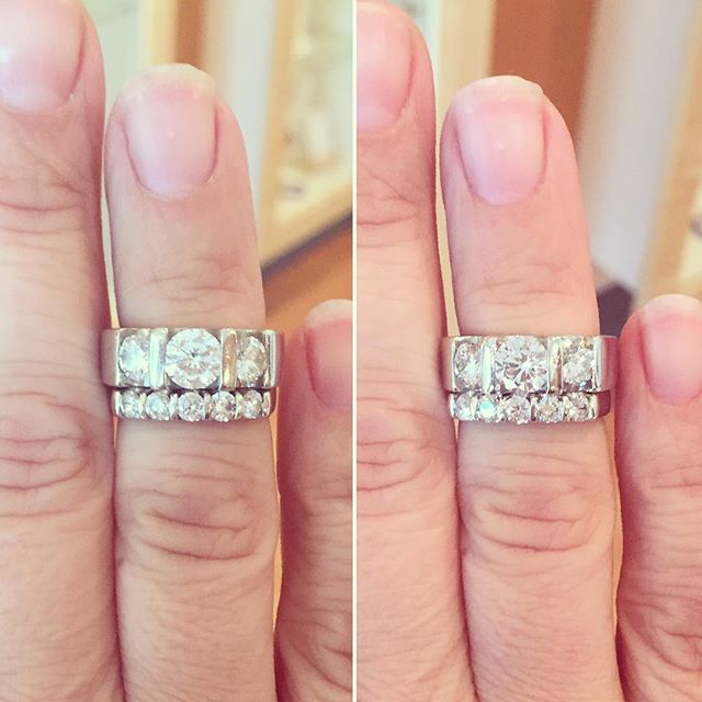 before-after-ring-diamond-cleaning.jpg