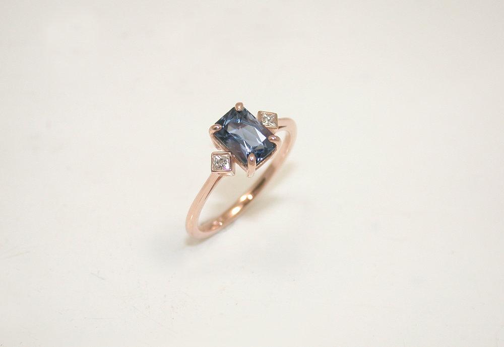 Blue Spinel Emerald Cut.jpg