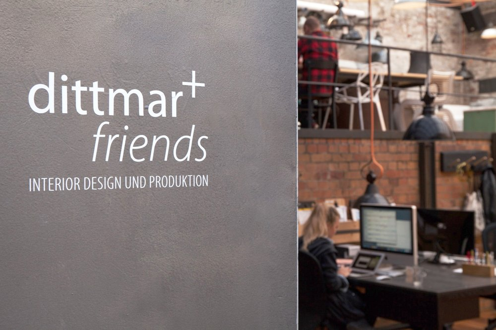 dittmar_friends-1.jpg