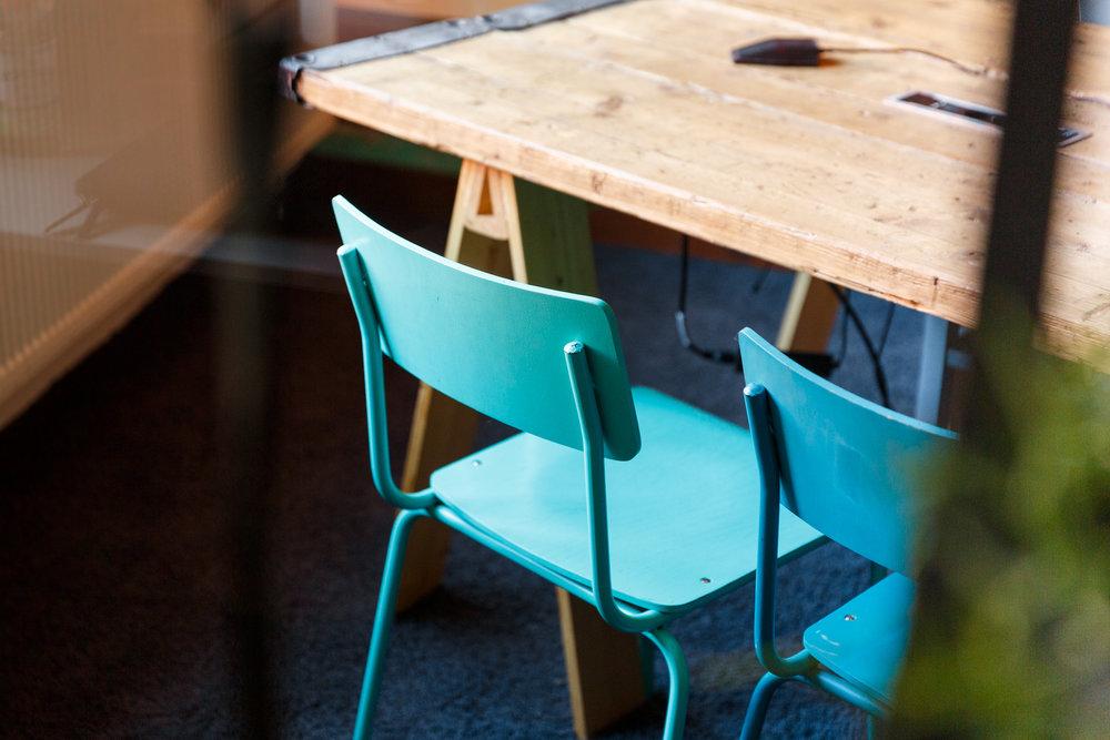 PeakAce-Konferenzraum-Stühle Blau-Dittmarandfriends.jpg