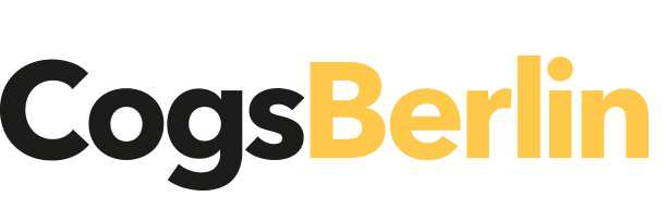 Cogs-Berlin-Logo.png