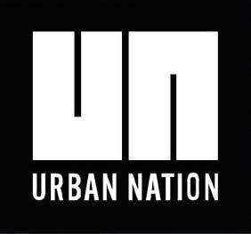 urban_nation.jpg