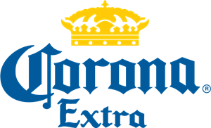 Corona_Extra-logo-6464604160-seeklogo.com.png