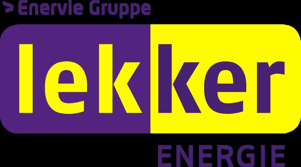 Lekker_Energie_Logo.png
