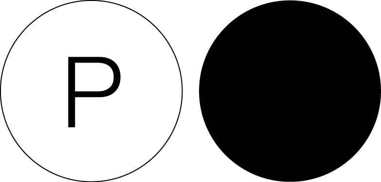 PB_Logo_B.jpg