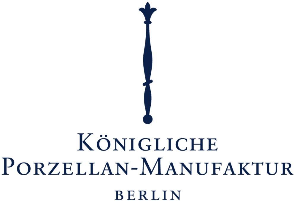KPM_Logo_RGB.jpg