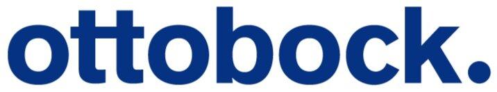 ottobock logo.png