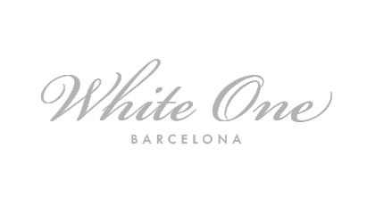 whiteonebarcelona.png