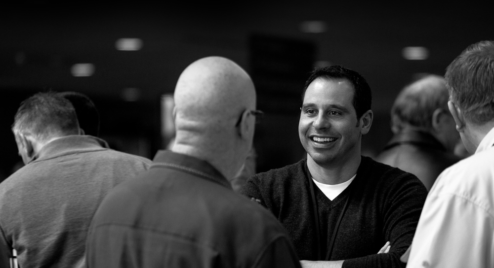 LINKING TOGETHER    LINC IS A RELATIONAL BASED NETWORK OF CHURCHES AND MINISTRIES DEDICATED TO BUILDING STRONG RELATIONSHIPS WHILE ENCOURAGING, EQUIPPING, AND ENGAGING PASTORS AND LEADERS FOR SUCCESS.