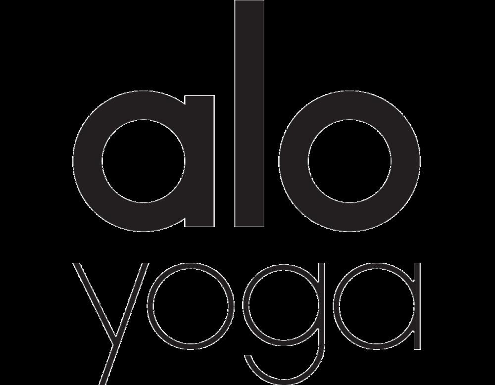 alo_yoga_bridget_meetbridget.png