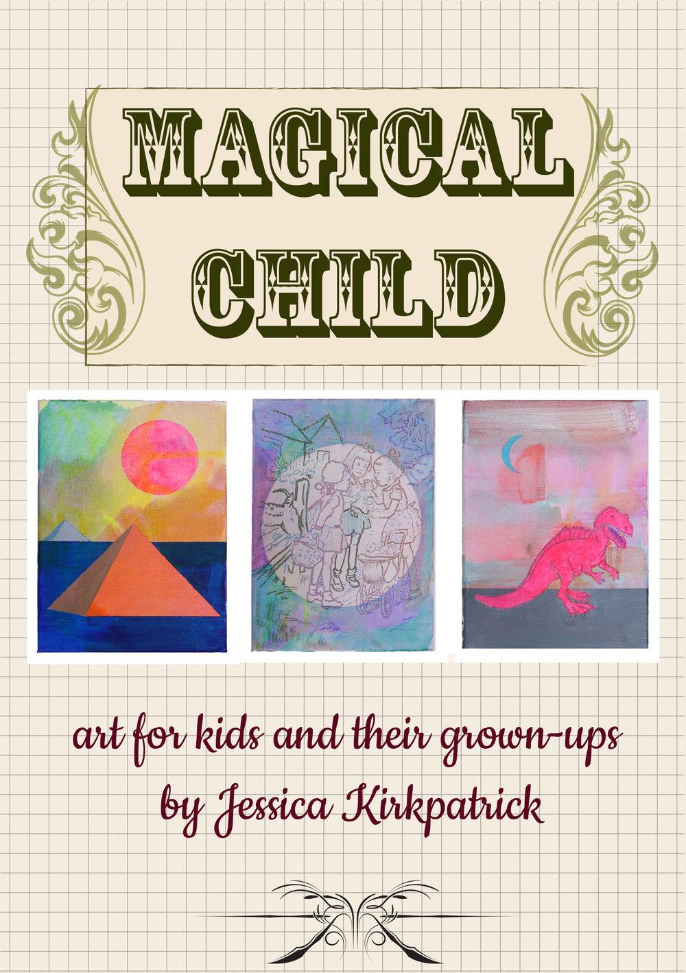 magicalchild.jpg