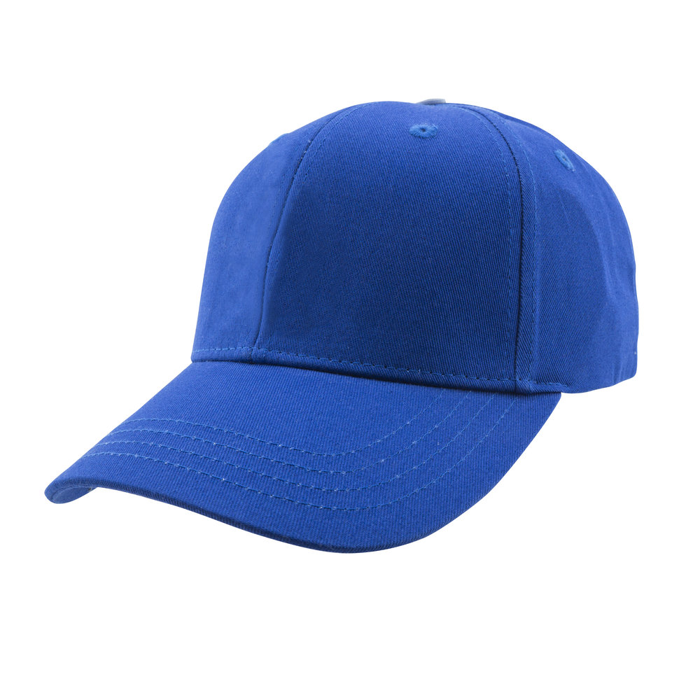 Blue Cap-Side1.jpg