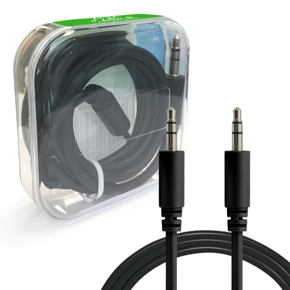 MA Aux Cable product.jpg