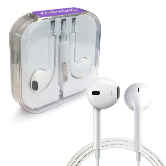 MA Earphone product.jpg