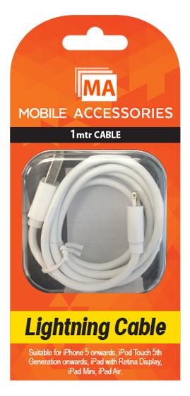 MA Lightning Cable.jpg