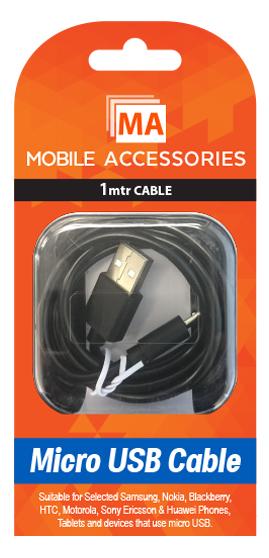 MA Micro USB Cable.jpg