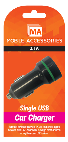 MA Single USB Car Charger.jpg