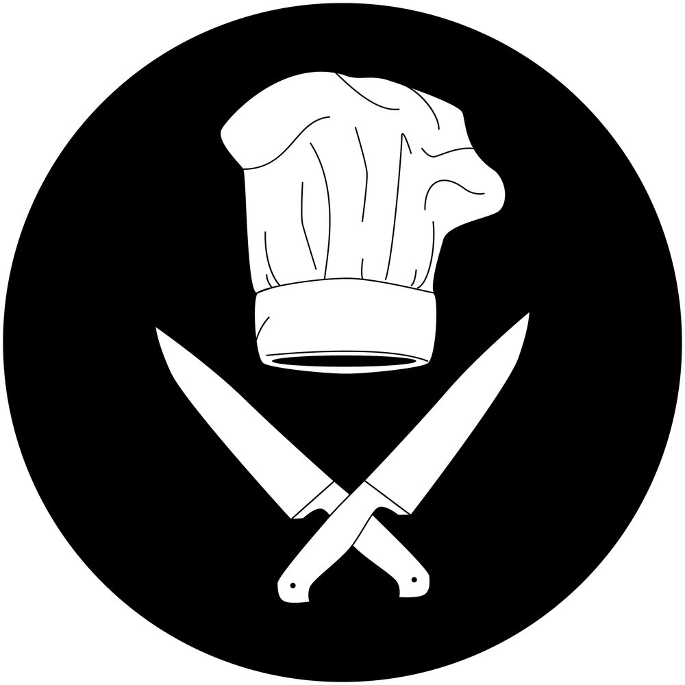 Icons-final_chefware-1.jpg