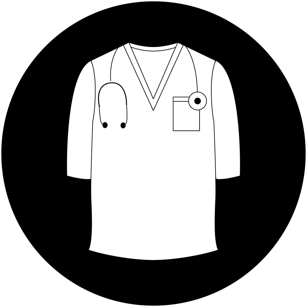 Icons-final_medical-1.jpg