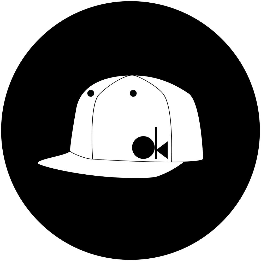 Icons-final_sportswear-1.jpg