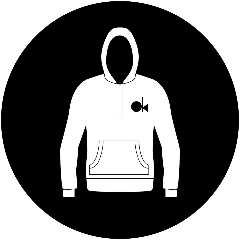 Icons-final_sportswear-2.jpg