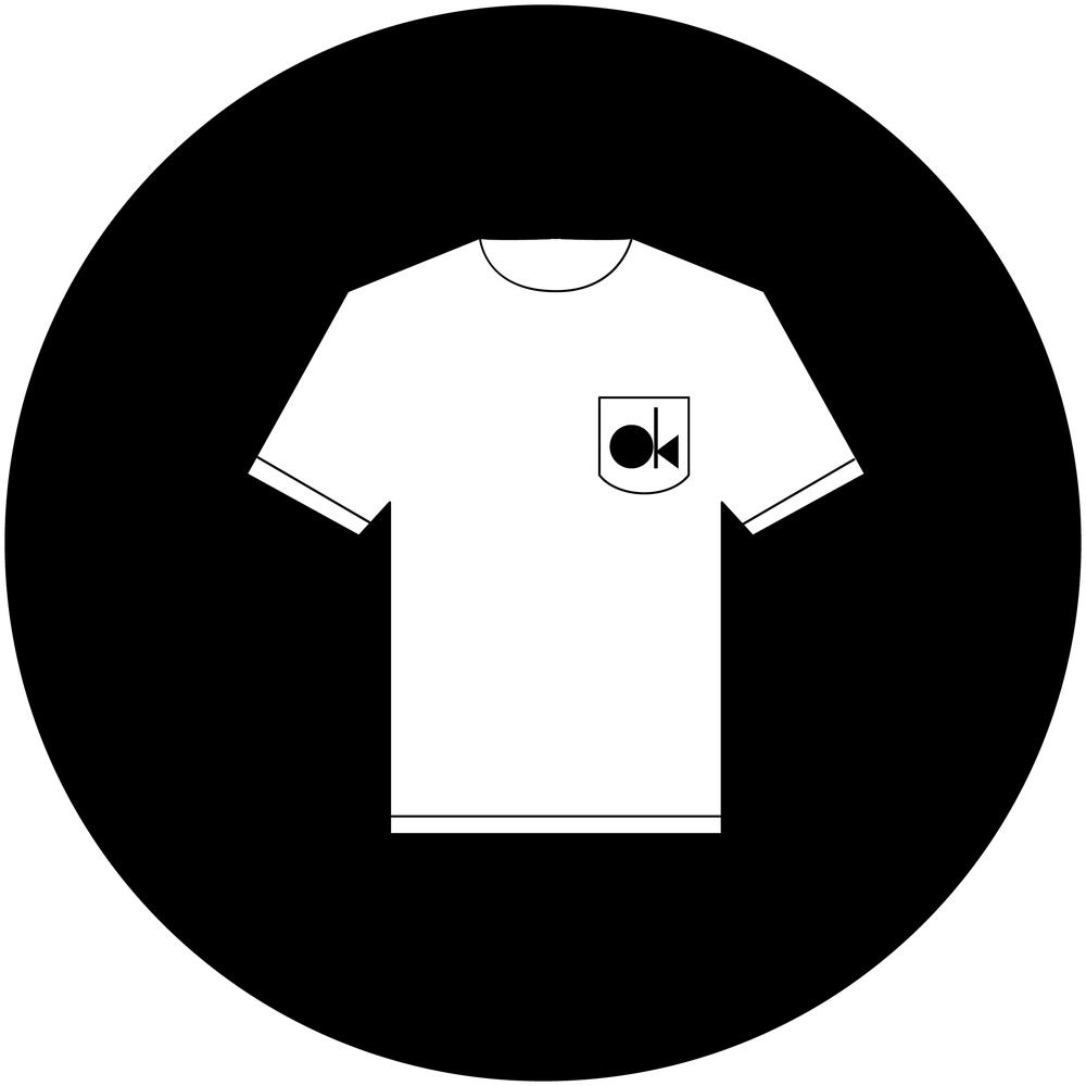 Icons-final_sportswear-3.jpg