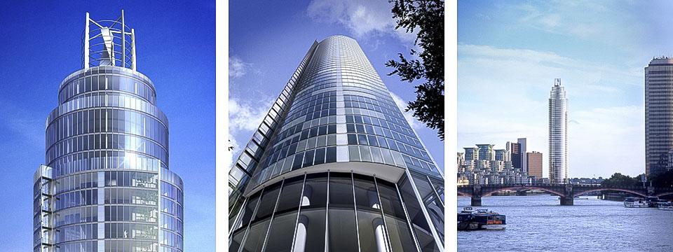 1307004599_Vauxhall Tower_1.jpg