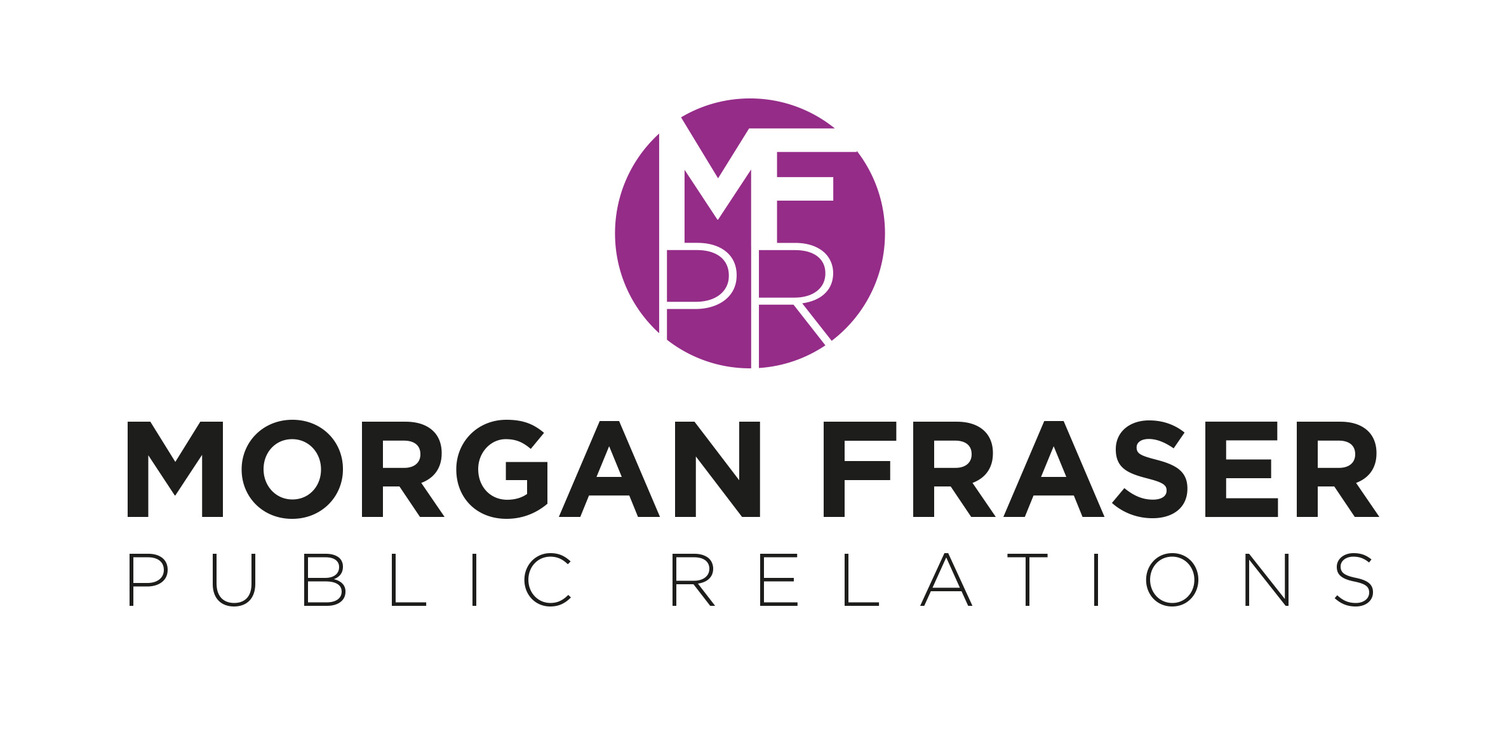 Morgan Fraser Public Relations
