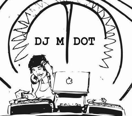 dj-m-dot-logo.jpg