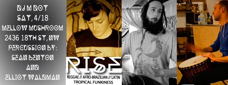 Rise-April-2015-3up.jpg