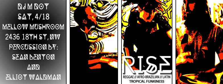 Rise-April-2015.jpg