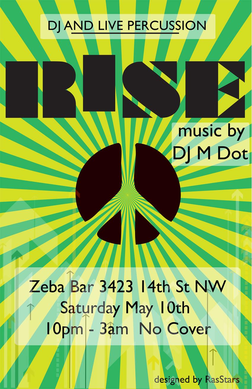 rise_poster_green-yellow-fb-full.jpg