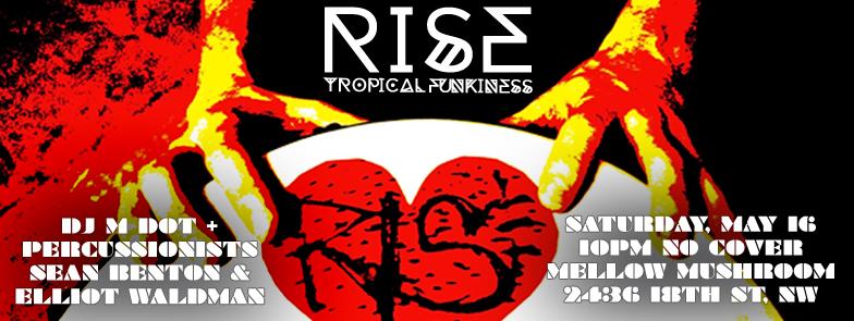 Rise-May-2015.jpg
