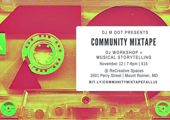 Community mixtape (2).jpg