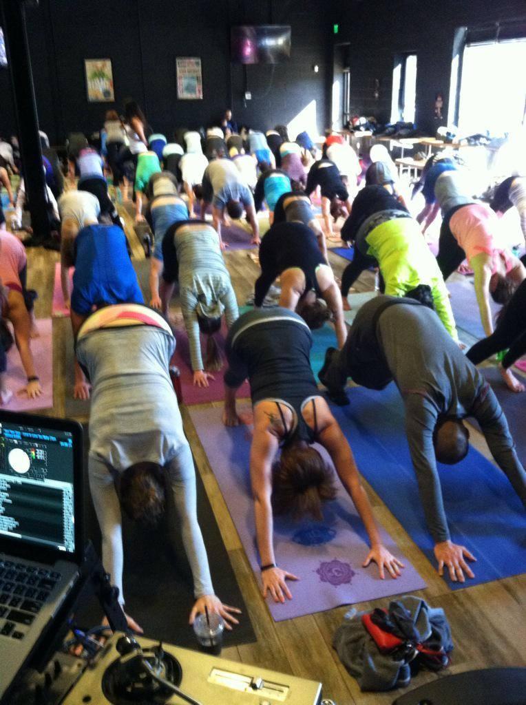 Yoga on Tap Live.jpg