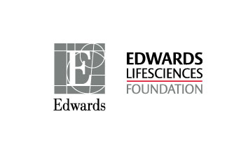 Edwards_Foundation1.jpg