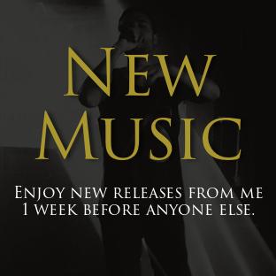 newmusic.jpg