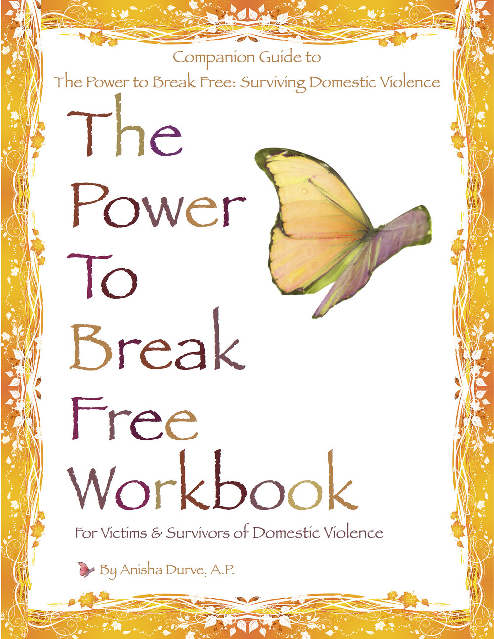 PTBF workbook cover.jpg