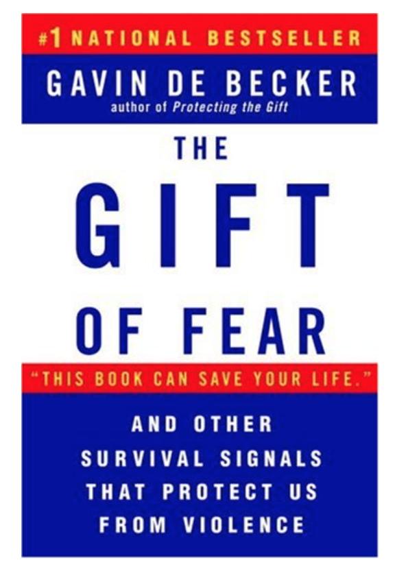 gift of fear.jpg